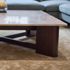 Family Room Table