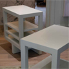 Couplet Side Tables